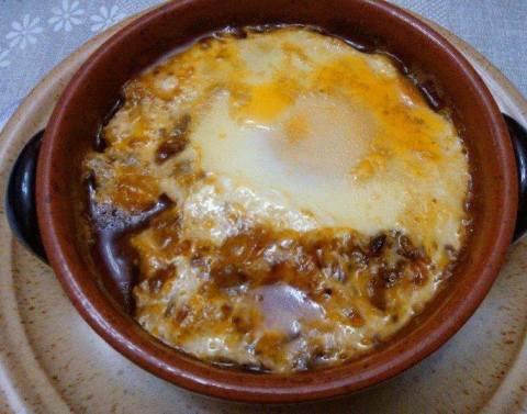 Kimë me vezë - Leonora Pane - KuzhinaIme.al