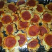 Pica - Silvana Belishaku - KuzhinaIme.al