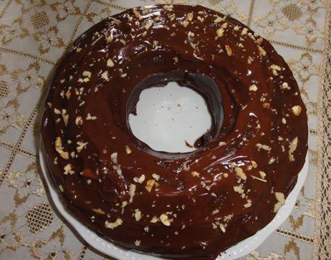 kek pralina