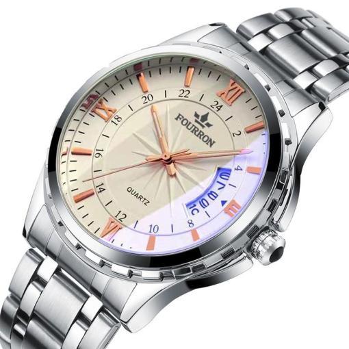 FOURRON-Business-Watch