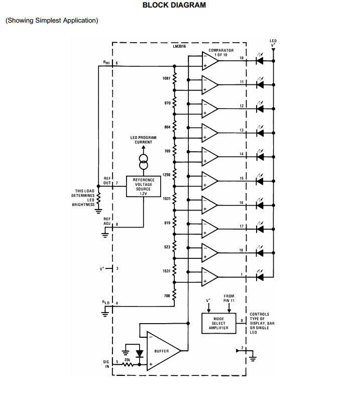 monolithic 3d integrated circuits pdf drive