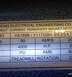 main motor 90v dc [ 1200 x 900 Pixel ]