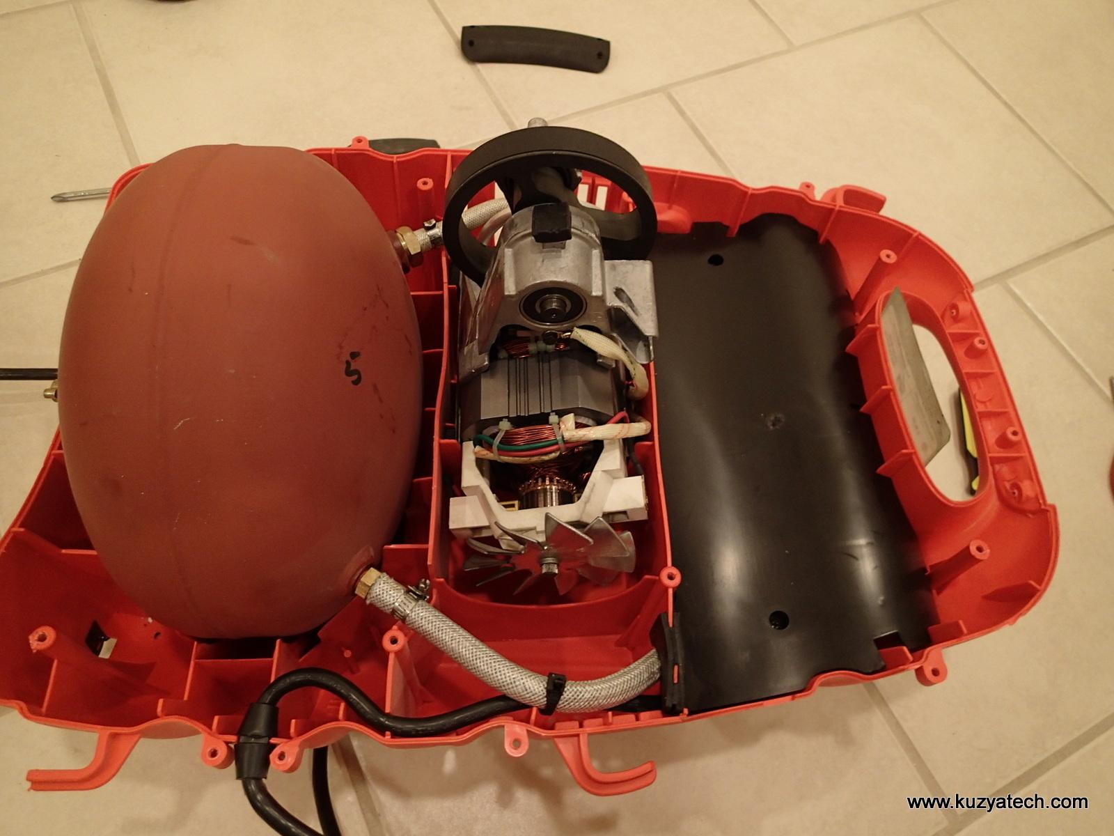 Husky Air Compressor Pressure Switch Wiring Diagram Replacing Pressure Regulator On Husky Air Scout Compressor