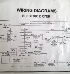 wiring diagram for whirlpool dryer wiring diagram files wiring diagram for whirlpool dryer ler4634eq2 [ 1280 x 960 Pixel ]