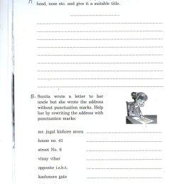English   Kendriya Vidyalaya Sangathan - econtent for Class IV [ 1123 x 816 Pixel ]