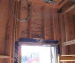 New Electrical Wiring Installation-Adjala-11