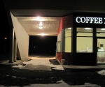 Exterior Signage & Canopy Lighting Installation|Adjala-17