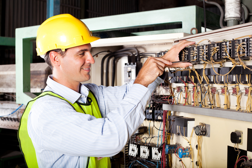 Commercial Electrical & Commercial Electrician in the GTA