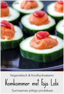 Pinterest-Komkommer-met-faja-lobi