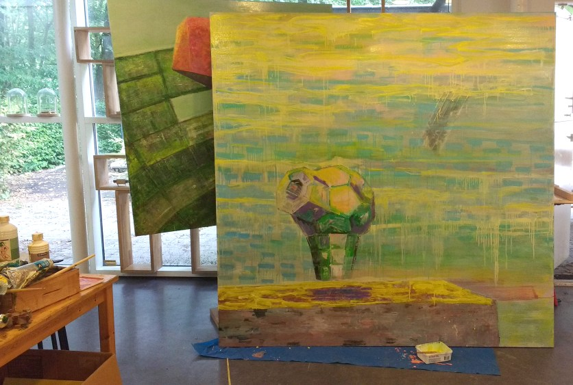 kvan_low-polygone-art-oil-painting-04