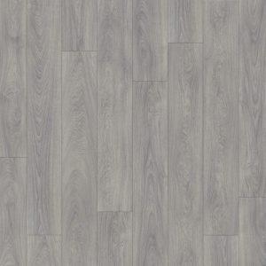 Impress Dryback 51942 Laurel Oak ПВХ плитка Moduleo