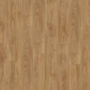 Impress Dryback 51822 Laurel Oak ПВХ плитка Moduleo