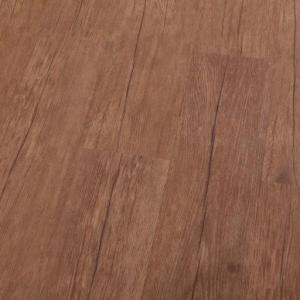 Кварцевый ламинат Decoria 1402 Дуб Ричи в Краснодаре
