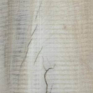 Кварцевый ламинат Decoria 3192 Дуб Пейн в Краснодаре