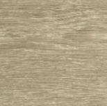 Дуб брашированный ЕСО5-7 в Краснодаре
