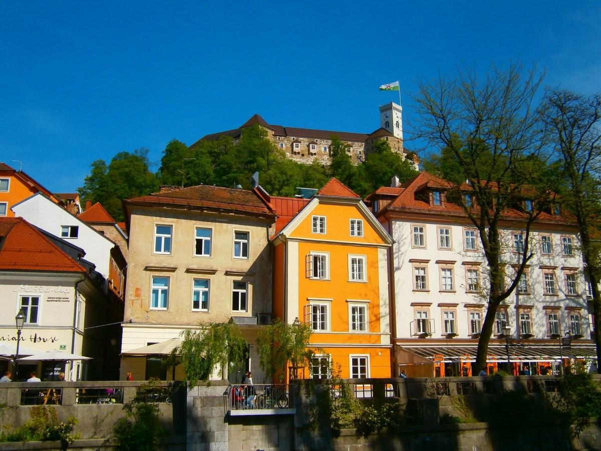 Center znanosti v Ljubljani - nadaljevanje zgodbe
