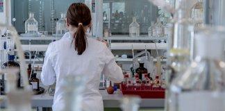 Potrebuje znanost posodobitev?