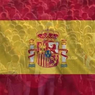 ASILO: Los requisitos para solicitar la Protección Internacional (asilo) en España.