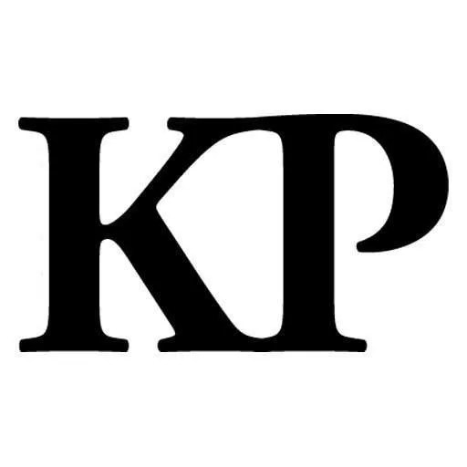 Kvasnevska & Partners