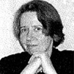 Dalia Kairaityté