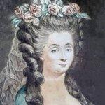 Henriette-de-Beaumesnil