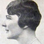 Marguerite_Roesgen-Champion