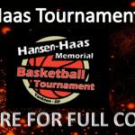 Hansen-Haas