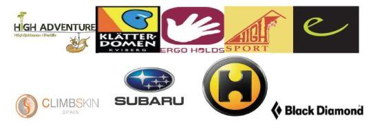 sponsorer jsm 2016_1