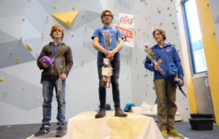 youth-b-podium-jnm-2016-628x400
