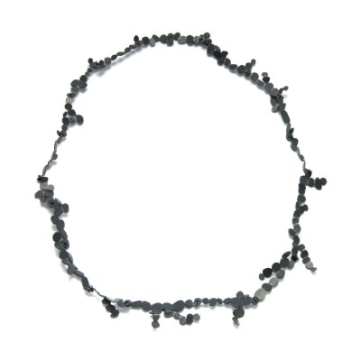 ceropegia-necklace-black