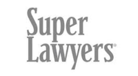 superlawyer