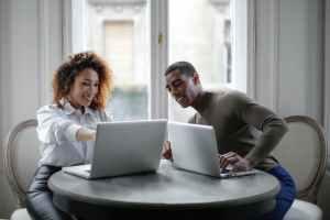 中小企業向け「テレワーク」に必要なもの3選