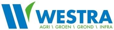 Logo_Westra