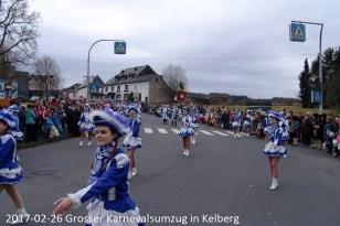 2017-02-26-karneval-kelberg-grosser-umzug-105