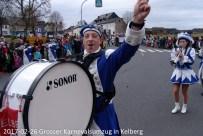2017-02-26-karneval-kelberg-grosser-umzug-121