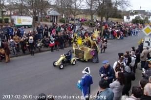 2017-02-26-karneval-kelberg-grosser-umzug-171
