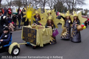 2017-02-26-karneval-kelberg-grosser-umzug-173
