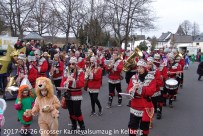 2017-02-26-karneval-kelberg-grosser-umzug-182
