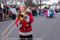 2017-02-26-karneval-kelberg-grosser-umzug-190