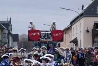 2017-02-26-karneval-kelberg-grosser-umzug-20
