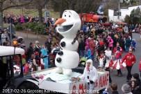 2017-02-26-karneval-kelberg-grosser-umzug-201