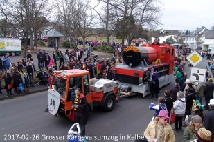 2017-02-26-karneval-kelberg-grosser-umzug-225