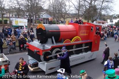 2017-02-26-karneval-kelberg-grosser-umzug-228