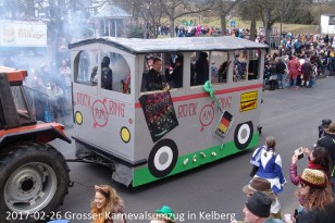 2017-02-26-karneval-kelberg-grosser-umzug-245