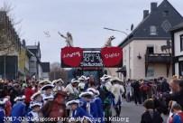2017-02-26-karneval-kelberg-grosser-umzug-25