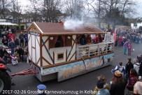 2017-02-26-karneval-kelberg-grosser-umzug-253