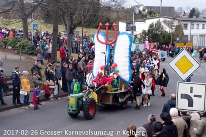 2017-02-26-karneval-kelberg-grosser-umzug-263