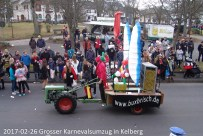 2017-02-26-karneval-kelberg-grosser-umzug-274