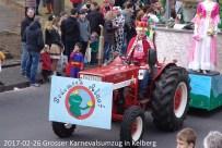2017-02-26-karneval-kelberg-grosser-umzug-278