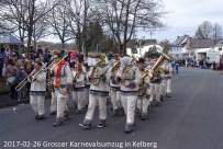 2017-02-26-karneval-kelberg-grosser-umzug-300